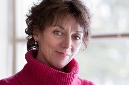 Francine Pelletier Chroniqueuse Le Devoir Jean Theberge, president pour m. Turcott